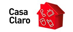 Pagar recibos de luz agua teléfono Internet a El Salvador